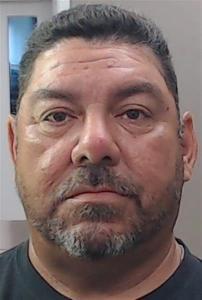 Martin Flores Lopez a registered Sex Offender of Pennsylvania