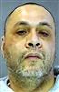 Francisco Sosa Jr a registered Sex Offender of Pennsylvania