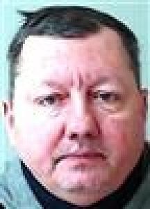 joseph leech sex offender in Chesapeake