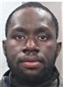 Nathan Alexander a registered Sex Offender of Pennsylvania