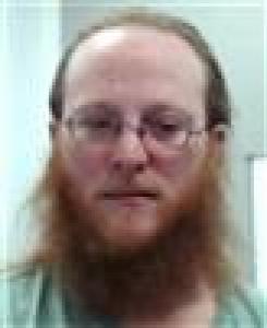 Michael Christopher Gutowski a registered Sex Offender of Pennsylvania