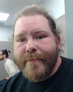 Charles Michael Sharpe a registered Sex Offender of Pennsylvania