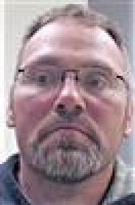 Willis Evans Jenkins a registered Sex Offender of Pennsylvania