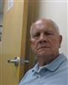 Charles Honsher Cook a registered Sex Offender of Alabama