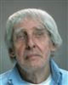 Carl William Sachette a registered Sex Offender of Pennsylvania