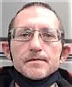 Donald Seibert Cordell a registered Sex Offender of Pennsylvania