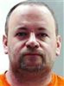 Steven Andrew Harbaugh a registered Sex Offender of Pennsylvania
