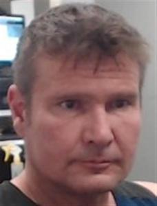 Jason Jeremy Wilk a registered Sex Offender of Pennsylvania