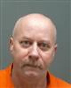 Herbert Earl Brown a registered Sex Offender of Pennsylvania