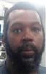 Tor Dawudjibri Durham a registered Sex Offender of Pennsylvania