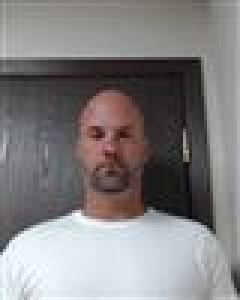 Justin Larry Bedilion a registered Sex Offender of Pennsylvania