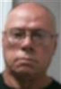 Regis John Dillon a registered Sex Offender of Pennsylvania