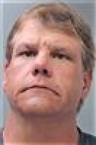 Jason Daniel Harnish a registered Sex Offender of Pennsylvania