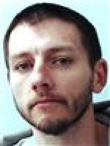 Steven Earl Feeser II a registered Sex Offender of Maryland