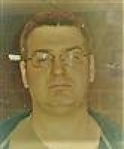 David Michael Carpenter a registered Sex Offender of New York