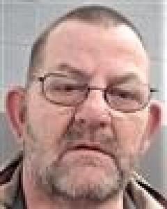 Michael John Blake a registered Sex Offender of Pennsylvania