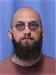 Keith Allen Mutzabaugh Jr a registered Sex Offender of Pennsylvania