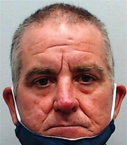 William Daley a registered Sex Offender of Pennsylvania