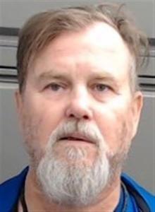 Arthur Allen Coffman Jr a registered Sex Offender of Pennsylvania