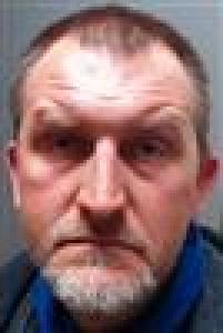 John Harley Huntington a registered Sex Offender of Pennsylvania