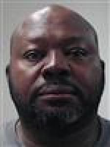 Lamont Jay Spencer a registered Sex Offender of West Virginia
