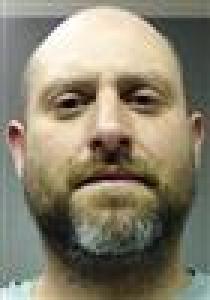 Andrew Jordan Koontz a registered Sex Offender of Pennsylvania