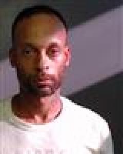 Dennis Ford a registered Sex Offender of Pennsylvania