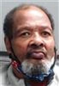 Loran Dewitt Forrester a registered Sex Offender of Pennsylvania