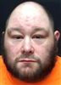 Christopher Steven Sandy a registered Sex Offender of Pennsylvania