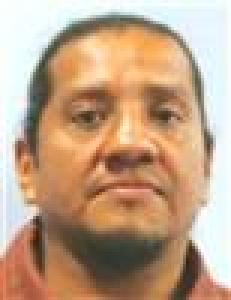 Juan Manuel Castro a registered Sex Offender of New York
