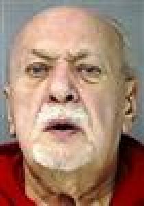 Charles Albert Jones Jr a registered Sex Offender of Pennsylvania