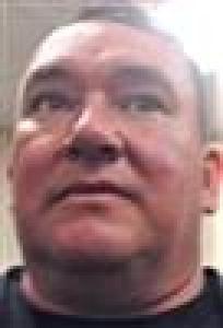 Michael Lynn Harrison a registered Sex Offender of Pennsylvania