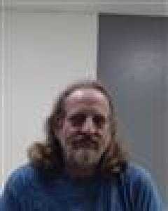 James Scott Kelley a registered Sex Offender of Pennsylvania