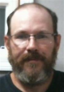 Christopher L Benedyk a registered Sex Offender of Pennsylvania