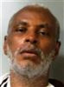 Gary Lawrence Cheatham a registered Sex Offender of Pennsylvania