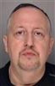 Ray Allen Vanatta a registered Sex Offender of Pennsylvania