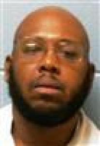 Benjamin Harold Randolph IV a registered Sex Offender of Pennsylvania
