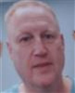 Robert M Timchak a registered Sex Offender of Pennsylvania