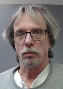 Carmen Leo Lopreste Jr a registered Sex Offender of Pennsylvania