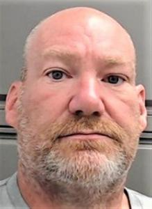 Curtis Alan Benton Jr a registered Sex Offender of Pennsylvania