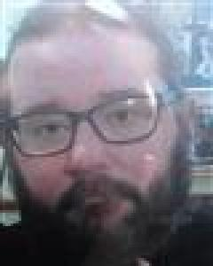 Brian David Suhamski a registered Sex Offender of Pennsylvania