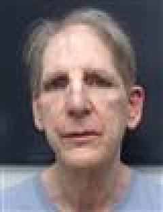 Raymond Alexander a registered Sex Offender of Pennsylvania