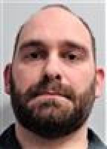 Stephen James Bardos a registered Sex Offender of Pennsylvania