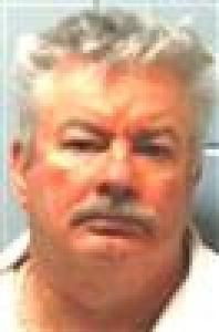 Walter Charles Bowser a registered Sex Offender of Pennsylvania