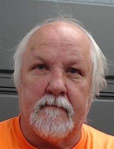 Sandy Lee Daywalt a registered Sex Offender of Pennsylvania