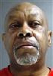 Darryl Barrett a registered Sex Offender of Pennsylvania
