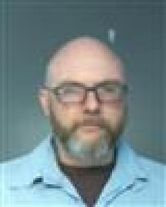Brett Ernest Angle a registered Sex Offender of Pennsylvania