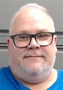 Marcel Yvon Maisonneuve a registered Sex Offender of Pennsylvania