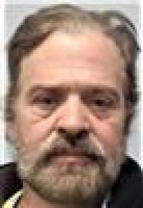 Donald Lee Ackley a registered Sex Offender of Pennsylvania