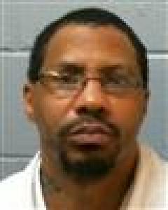 James Adams a registered Sex Offender of Pennsylvania